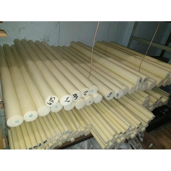 Полиамидный стержень 30 мм
