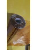 Стеклолакоткань ЛСК-155/180 - 0,17 мм
