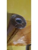 Стеклолакоткань ЛСМ 105/120 - 0,12 мм