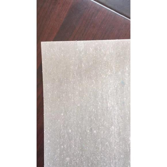Электронит 2,0 мм